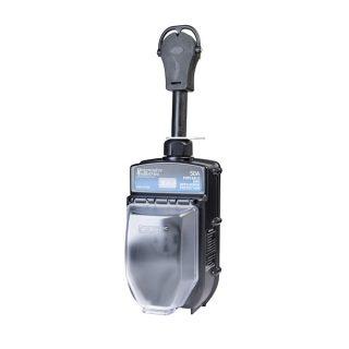 50 amp rv surge protector