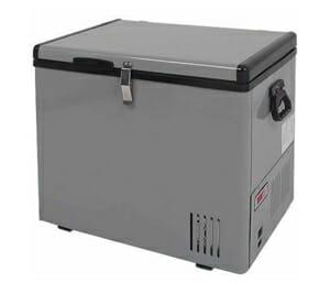 Edgestar Portable camper Refrigerator