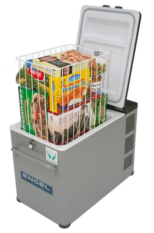 Engel portable refrigerator