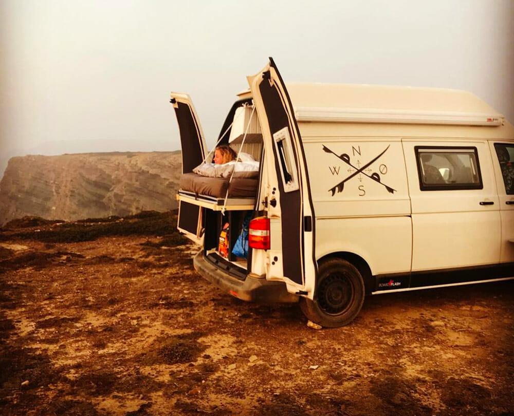 @becci_just_kite Camping