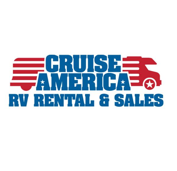 best motorhome rental company