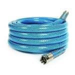 potable water hose